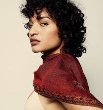Indya Moore Actress, Model