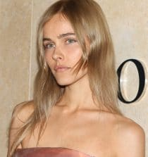 Isabel Lucas Actress