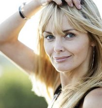 Izabella Scorupco Actress, Singer, Model