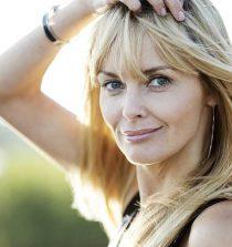 Izabella Scorupco Actress, Singer, Model
