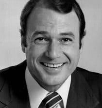 Jack Bannon Actor, TV Actor