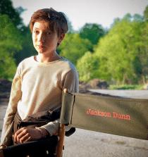Jackson A. Dunn Actor