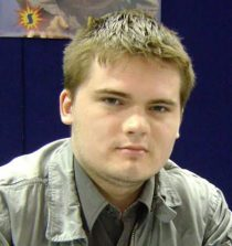 Jake Lloyd Child Actor