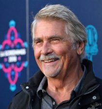 James Brolin Actor, Producer, Director