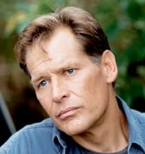 James Remar Actor, Voice Artist