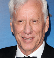 James Woods Actor, Voice Actor and Producer