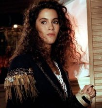 Jami Gertz Actress