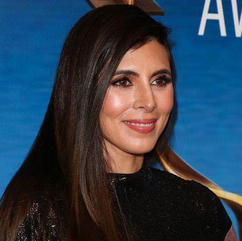 Jamie-Lynn Sigler American Actress, Singer