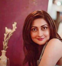Jana Malik Actress
