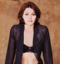 Jane Leeves Actress, Model, Producer, Comedian, Singer, Dancer