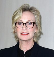 Jane Lynch Actress, Voice Actress, Author, Singer and Comedian