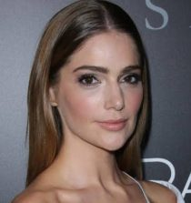 Janet Montgomery Film, TV Actress