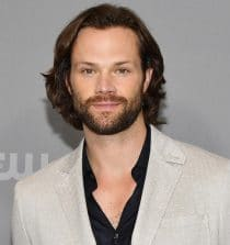 Jared Padalecki Actor