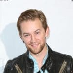 Jason Dolley American Actor