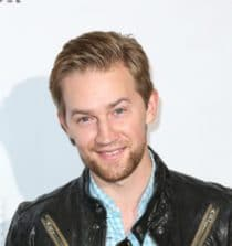 Jason Dolley Actor