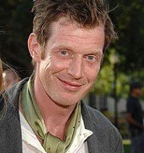 Jason Flemyng Actor