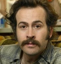 Jason Lee Actor, Singer, Screenwriter, Producer, Director