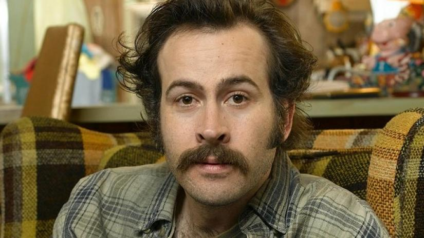 Jason Lee American Actor, Singer, Screenwriter, Producer, Director