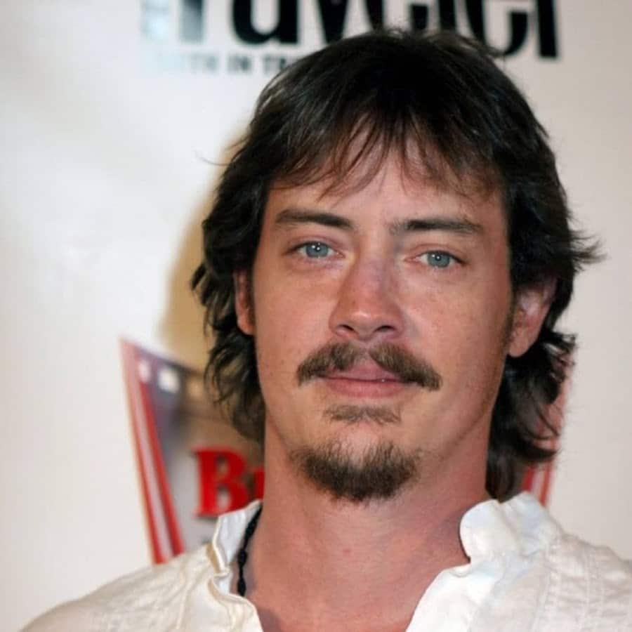 Jason London American Actor