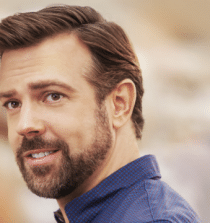Jason Sudeikis Actor, Comedian, Screenwriter and Producer