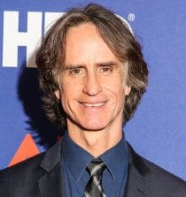 Jay Roach Film Director, Producer and Screenwriter