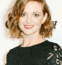 Jayma Mays Actress, Singer