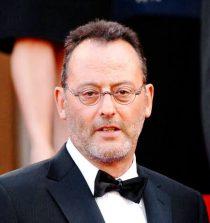 Jean Reno Actor