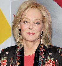Jean Smart Actress