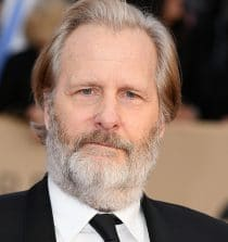 Jeff Daniels Actor, Singer, Director