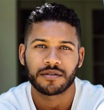 Jeffrey Bowyer-Chapman Actor, Fashion Model