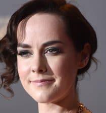 Jena Malone Actress, Musician
