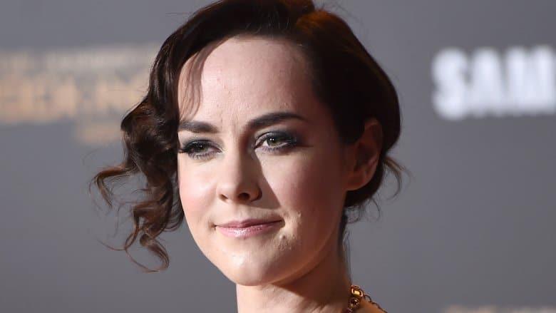 Jena Malone American Actress, Musician
