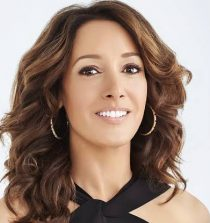 Jennifer Beals Actress, Model