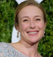 Jennifer Ehle Actor