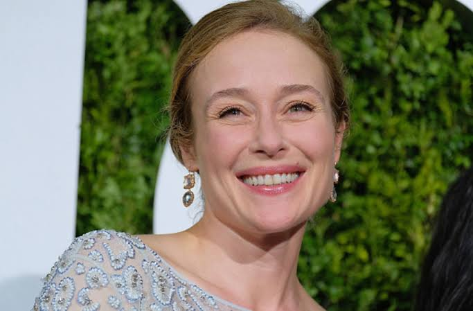 Jennifer Ehle American Actor