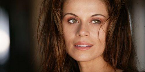Jennifer Taylor American Actress