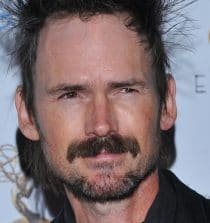 Jeremy Davies Film and TV Actor