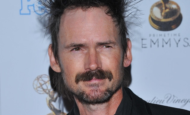 Jeremy Davies American Film and TV Actor