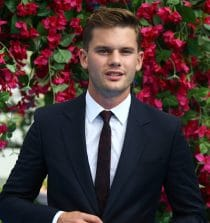 Jeremy Irvine Actor, Model