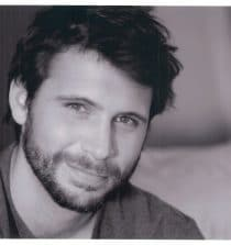 Jeremy Sisto actor, producer, Writer