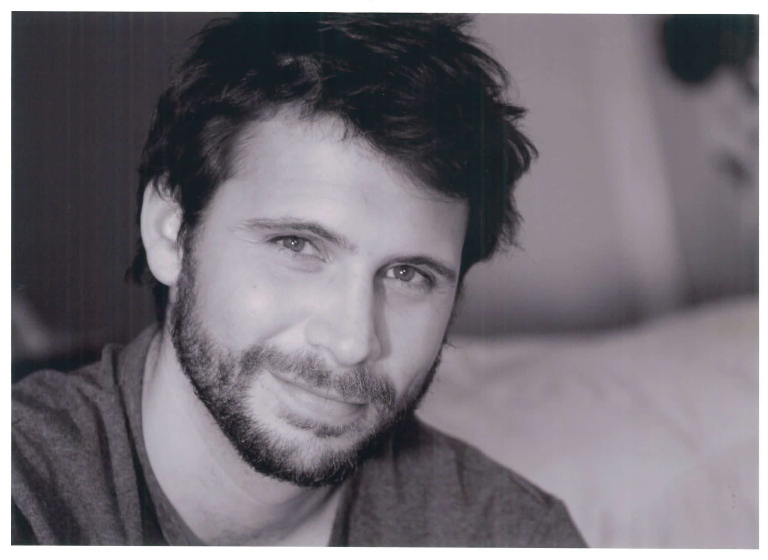 Jeremy Sisto American actor, producer, Writer