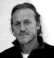 Jerome Flynn Actor, Singer