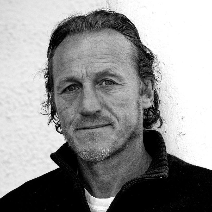 Jerome Flynn British Actor, Singer