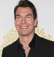 Jerry O'Connell Actor, Voice Actor, Director