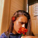 Jess Sanders American Social Media Star