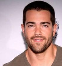 Jesse Metcalfe Actor and Musician