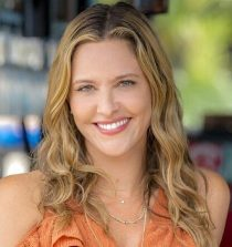 Jill Wagner Actress, Model, TV Host