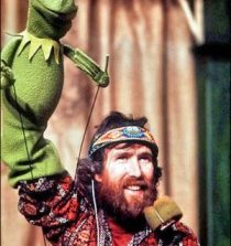 Jim Henson Puppeteer, Screenwriter, Voice acting, Film director, Inventor, TV Producer, Film Producer, Animator