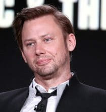 Jimmi Simpson Actor