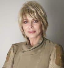 Joanna Cassidy Actress